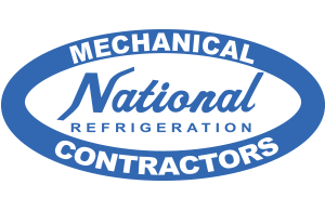 National Refrigeration in Warwick, RI provides quality hvac and plumbing services.