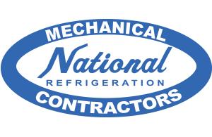 National Refrigeration Blog